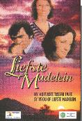 Liefste Madelein (DVD)