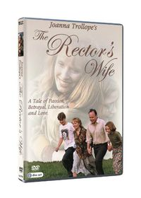 Rector's Wife, The - (Import DVD)