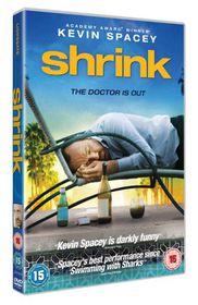 Shrink - (Import DVD)