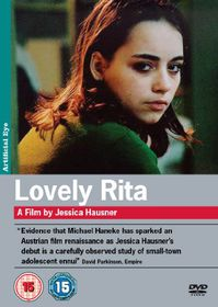 Lovely Rita - (Import DVD)