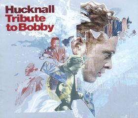 Hucknall Mick - Tribute To Bobby (CD + DVD)