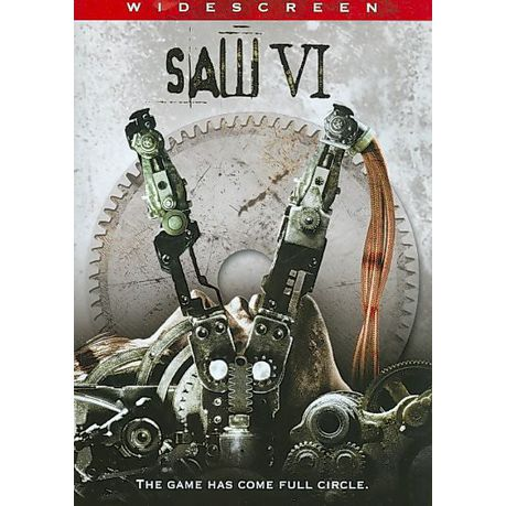 saw 1 full movie online