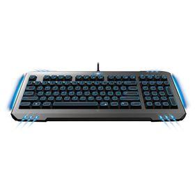Razer - Starcraft 2 Marauder Keyboard