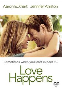Love Happens (2009) (DVD)
