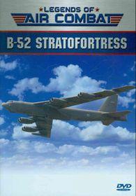 B 52 Stratofortress - (Region 1 Import DVD)
