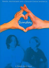Sunday - (Region 1 Import DVD)