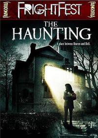 Haunting - (Region 1 Import DVD)