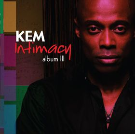 Intimacy - (Import CD)