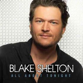 All About Tonight - (Import CD)