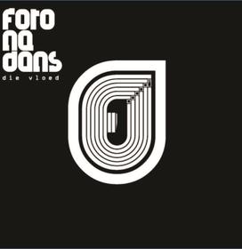 Foto Na Dans - Die Vloed (CD)
