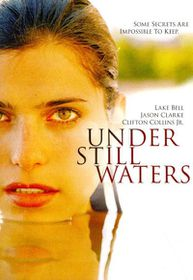 Under Still Waters - (Region 1 Import DVD)