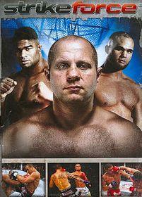 Strikeforce Mma - (Region 1 Import DVD)