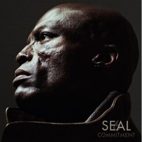 Seal - 6: Commitment (CD)