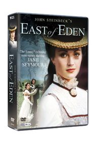 East of Eden - (Import DVD)
