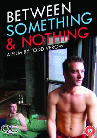 Between Something and Nothing - (Import DVD)