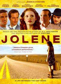 Jolene - (Region 1 Import DVD)