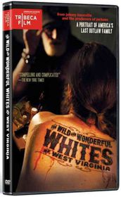 Wild and Wonderful Whites of West Vir - (Region 1 Import DVD)