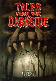 Tales from the Darkside: Complete Series Pack - (Australian Import DVD)