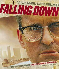 Falling Down - (Region A Import Blu-ray Disc)