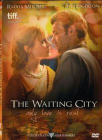 The Waiting City (2009) (DVD)