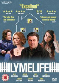 Lymelife - (Import DVD)