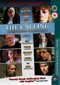 Calling, The - (Import DVD)