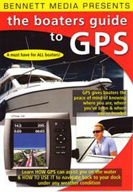 Boaters Guide to GPS, The - (Import DVD)