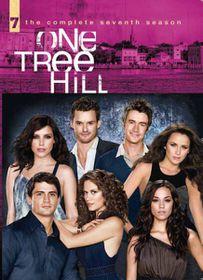 One Tree Hill Season 7 (DVD)