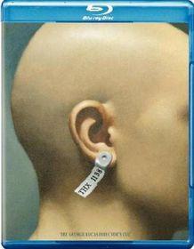 THX 1138 - (Import Blu-Ray Disc)