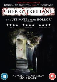 Cherry Tree Lane - (Import DVD)