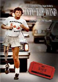 Espn 30 for 30:into the Wind - (Region 1 Import DVD)