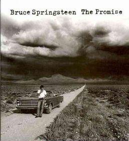 Springsteen Bruce - The Promise (CD)