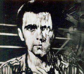 Peter Gabriel 3:Melt - (Import CD)