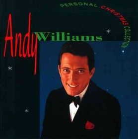 Personal Christmas Collection - (Import CD)