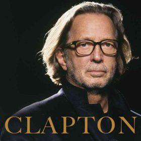 Clapton - (Import CD)