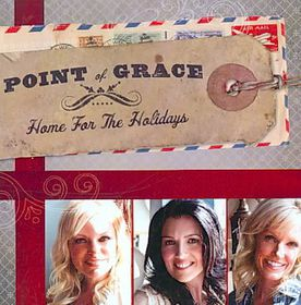 Home for the Holidays - (Import CD)