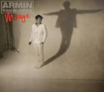Armin Van Buuren - Mirage (CD)