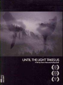 Until the Light Takes Us De - (Region 1 Import DVD)