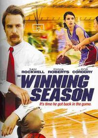 Winning Season - (Region 1 Import DVD)