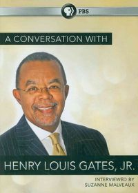 Conversation with Henry Louis Gates J - (Region 1 Import DVD)