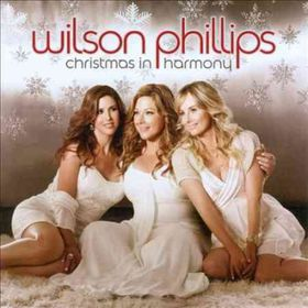 Christmas in Harmony - (Import CD)