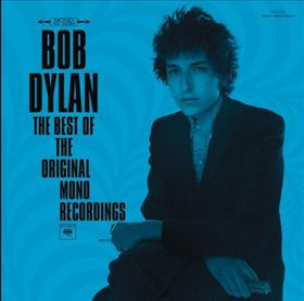 Best of the Original Mono Recordings - (Import CD)