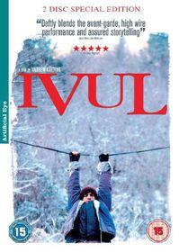 Ivul - (Import DVD)