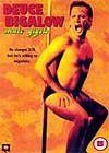 Deuce Bigalow - (DVD)