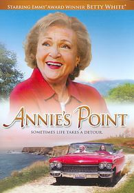 Annie's Point - (Region 1 Import DVD)