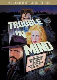 Trouble in Mind (Special Edition) - (Region 1 Import DVD)