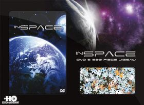 Discovery Channel: Space - (Import DVD)