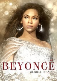 Beyonce: Global Icon - (Import DVD)