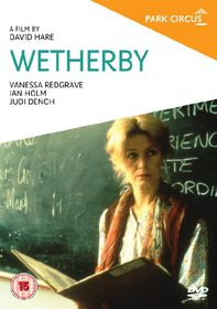 Wetherby - (Import DVD)