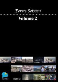 Onthou: Volume 2 (DVD)